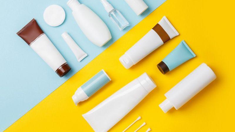 5 Dampak Buruk yang Akan Terjadi Jika Kamu Gonta-ganti Skincare