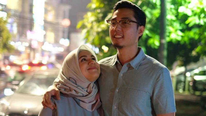 5 Sikap yang Menandakan Bahwa Dia Pasangan yang Tepat Untukmu