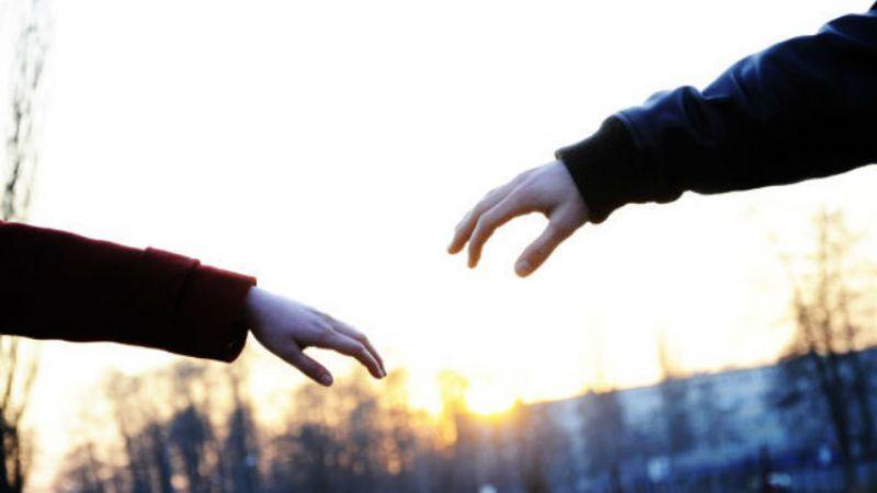 Ini 5 Penyebab Pasangan Putus Meski Sama-sama Mencintai