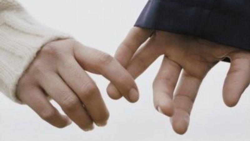 5 Hal Sepele yang Menandakan Hubunganmu Akan Segera Bubar