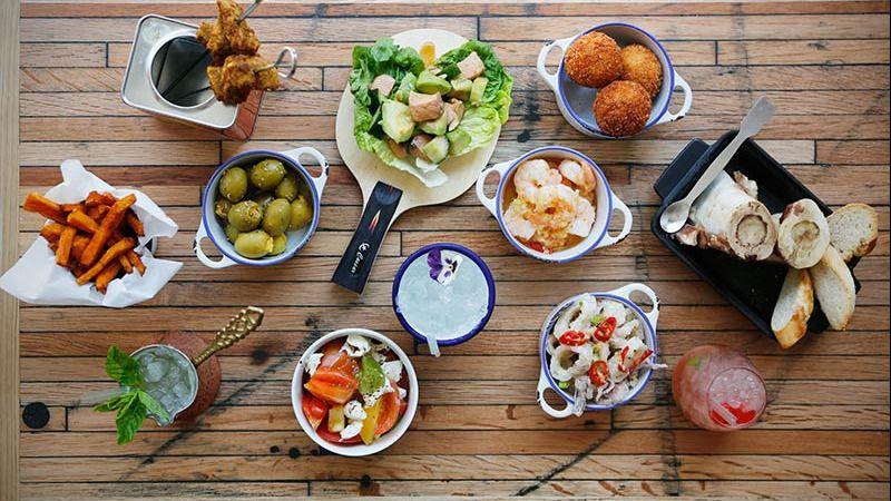 Hati-hati Dengan 7 Makanan Ini, Karena Jadi Pemicu Terjadinya Keputihan