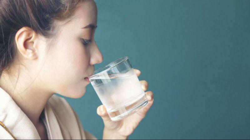 7 Cara Merawat Wajah Tanpa Skincare Agar Tetap Cantik dan Glowing