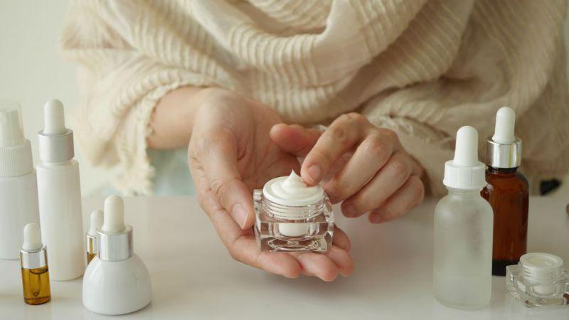 Perhatikan 5 Hal Ini Jika Kamu Ingin Ganti Skincare