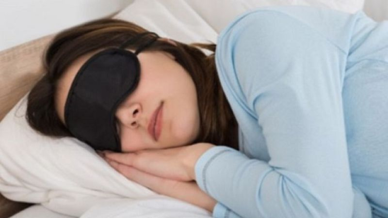 Arti Mimpi Diselingkuhi Pasangan atau Berselingkuh