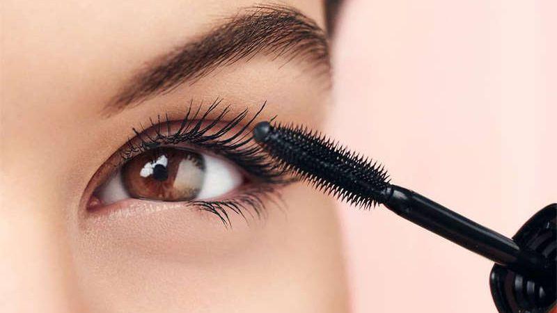 5 Hal yang Harus Dihindari Jika Tak Ingin Bulu Matamu Rusak