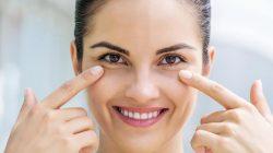 Miliki Mata Jernih Secara Alami Dengan 5 Tips Murah Berikut