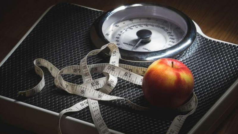5 Tips Ini Ampuh Turunkan Berat Badan, Mudah Dilakukan Siapa Saja