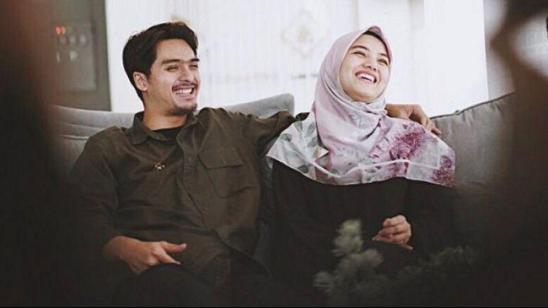5 Hal yang Menandakan Bahwa Pasanganmu Adalah Sahabat Terbaikmu
