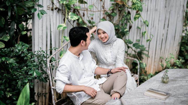 Lakukan 8 Hal Ini Untuk Membangun Kepercayaan Tanpa Ada Curiga Dalam Hubungan
