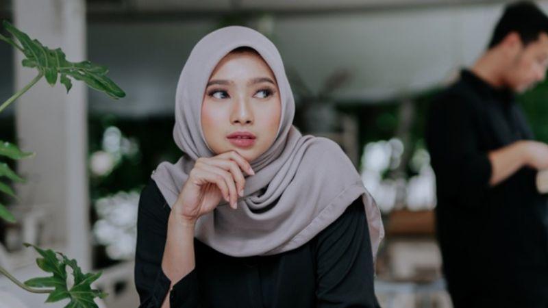 Meski Sayang Banget, Ini 6 Sikap Pasangan yang Tidak Boleh Kamu Toleransi