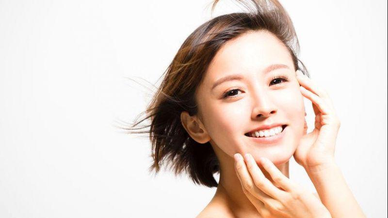 Ini 5 Cara Perawatan Wajah yang Benar Agar Selalu Sehat dan Glowing