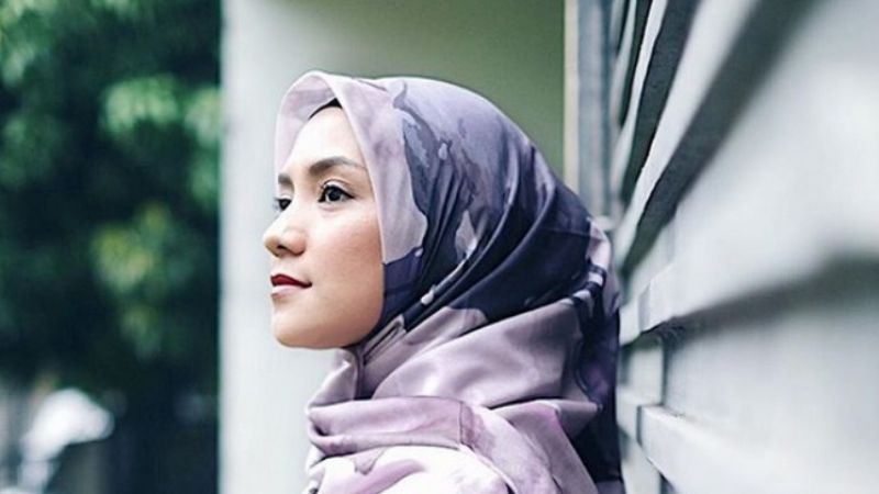 5 Alasan Kamu Harus Putus Dengan Pacar Meski Dia Tidak Selingkuh