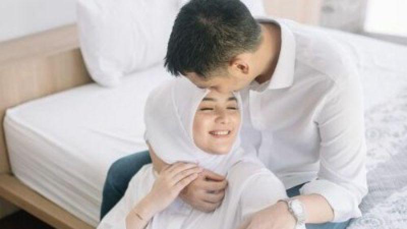 5 Ciri-ciri Pasangan yang Tidak Akan Pernah Selingkuh