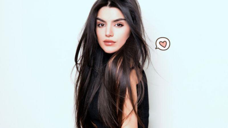 4 Produk Selain Shampo yang Bikin Rambut Sehat, Wanita Wajib Coba
