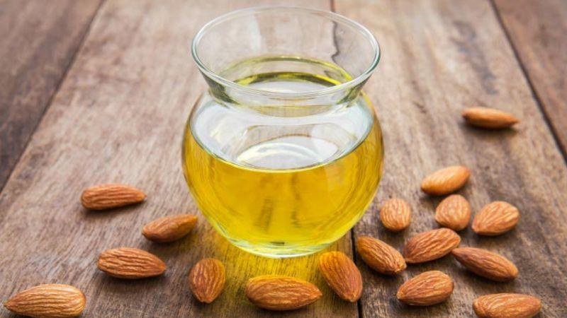 Mengenal Almond Oil dan Ini Manfaat Besarnya Untuk Kulit Wajah