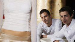 Ketika Pria Melihat Wanita Seksi, 6 Hal Inilah yang Muncul di Otaknya