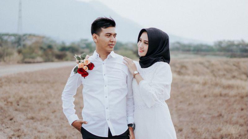 Lakukan 5 Hal Ini Jika Suka Seseorang Disaat Kamu Sudah Memiliki Pasangan
