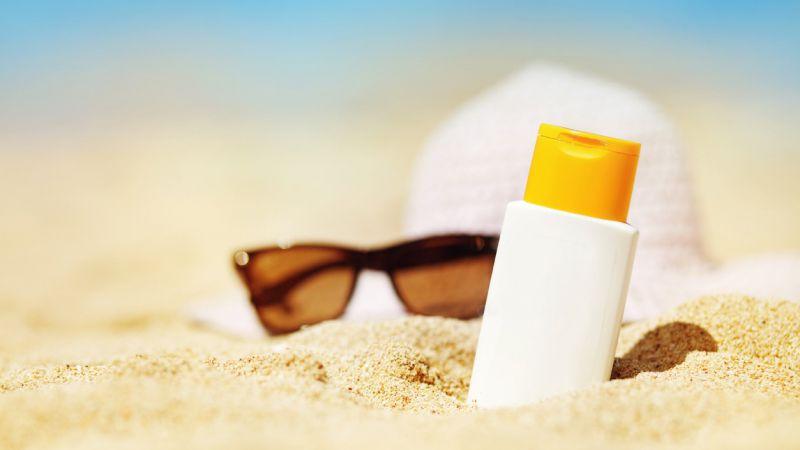 5 Sunscreen Untuk Kulit Berminyak Paling Recomended