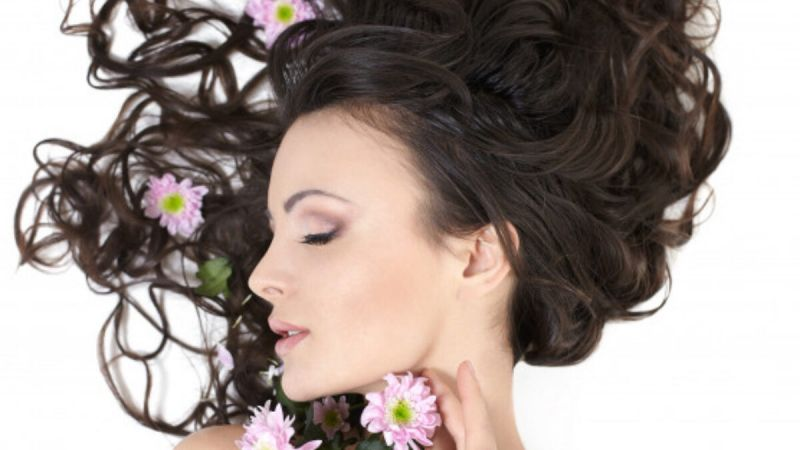 Rambut Sehat dan Bebas Masalah Dengan 4 Tips Mudah Berikut Ini