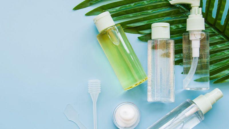 Jangan Salah Pilih, Ini 5 Jenis Skincare yang Aman dan Ampuh Bikin Wajah Cerah