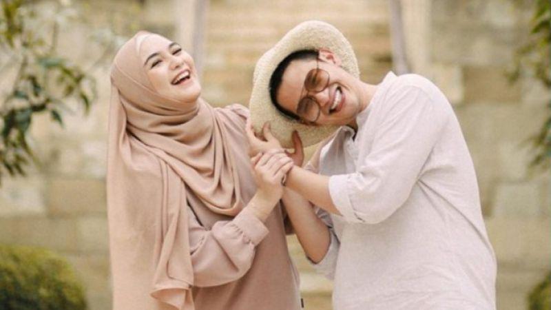Tidak Sekedar Cinta, Kamu Juga Punya Kedekatan Emosional Sama Pasangan, Ini Tandanya