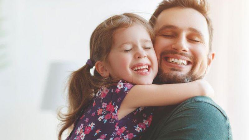 Ini Peran Penting Sosok Ayah Dalam Kehidupan Anaknya yang Jarang Disadari