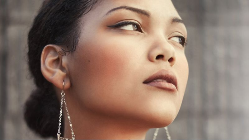 Bibir Gelap Kembali Cerah Dengan 5 Bahan Alami Ini