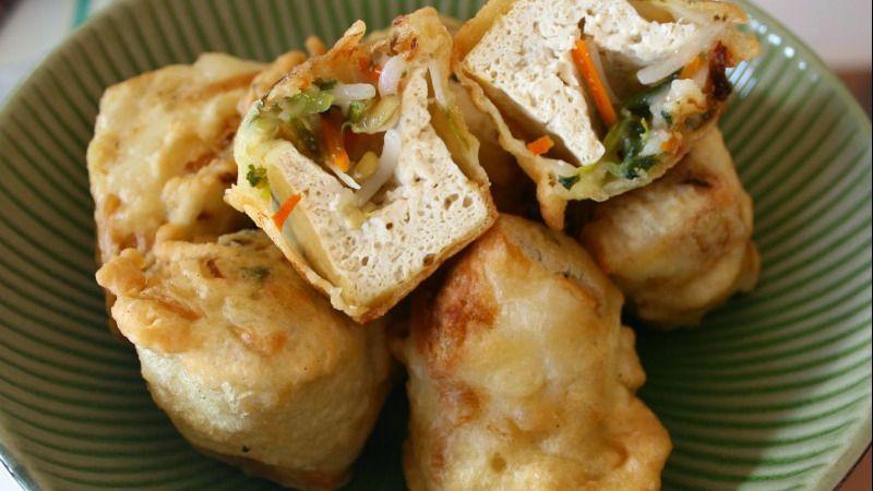 Hindari 5 Makanan Ini yang Jadi Penyebab Kulit Kering dan Kusam