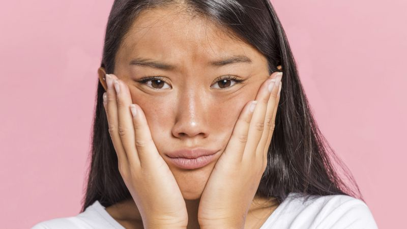 4 Penyebab Wajah Kusam yang Sering Disepelekan