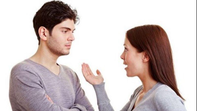Waspada, 6 Sikap Ini Akan Merusak Hubunganmu Sendiri Tanpa Sadar