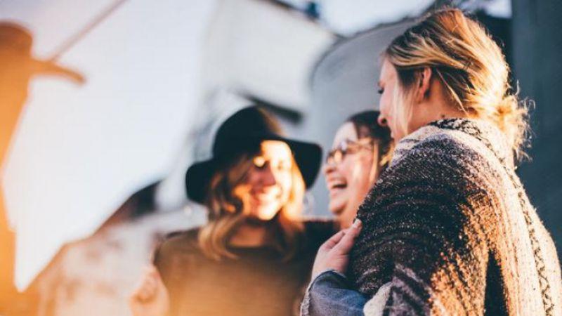 Jangan Katakan 5 Kalimat Ini Saat Membahas Hubungan Sama Teman yang Jomblo