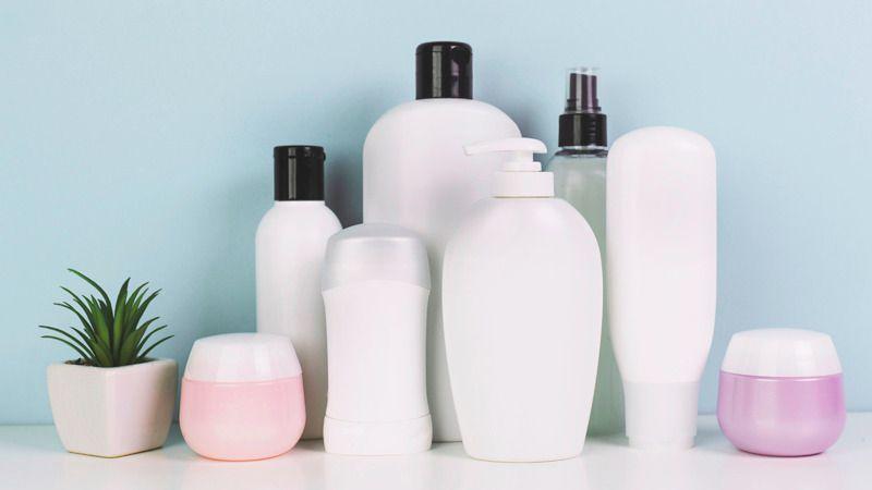 Gunakan Jenis Skincare Ini Jika Ingin Menghilangkan Komedo