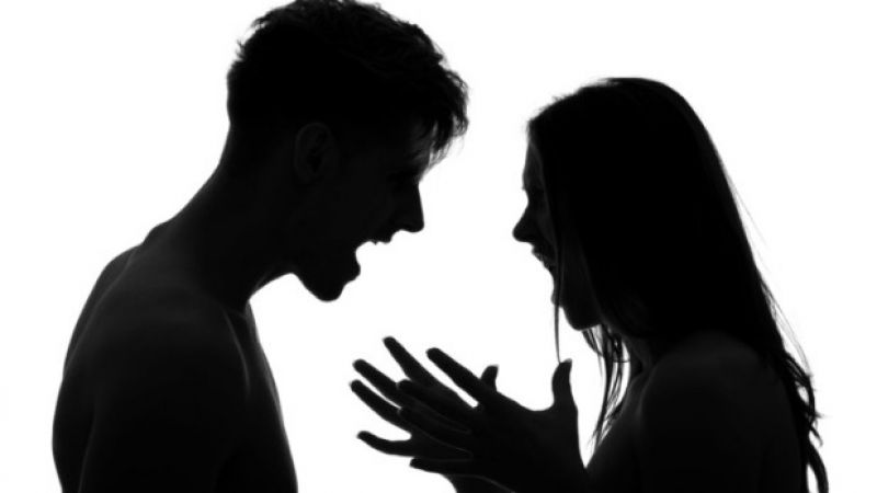 Tanpa Disadari, 5 Sikapmu Ini yang Sering Memicu Pertengkaran Dengan Pasangan
