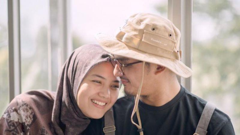 5 Cara Sederhana Membuat Pasanganmu Cinta Mati Karena Merasa Dihargai