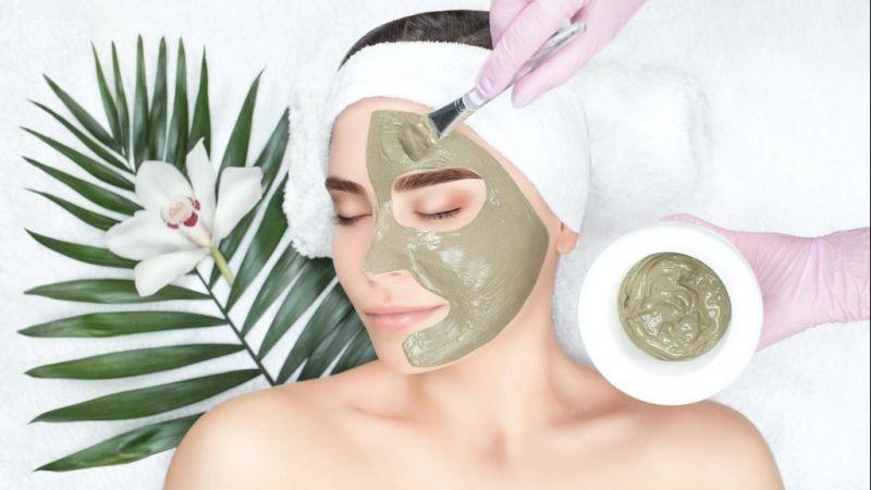 Ini 5 Masker Alami yang Bikin Wajah Mulus Tanpa Jerawat