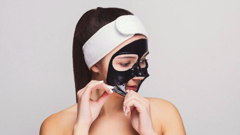 Hindari 5 Kesalahan Ini Saat Menggunakan Masker Wajah