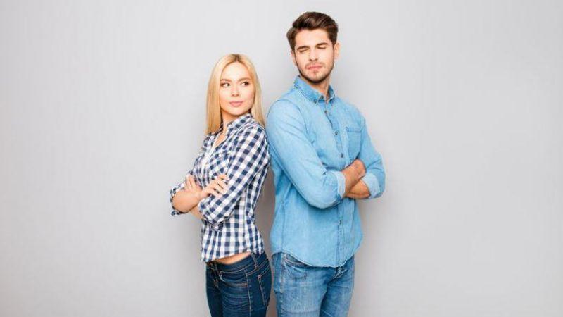 Wanita Jangan Pernah Mau Dinikahi Pria yang Punya 4 Masalah Keuangan Ini