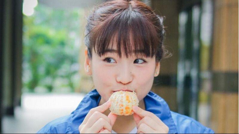 Ingin Cantik Seperti Wanita Jepang? Kamu Bisa Coba 8 Rahasia Ini