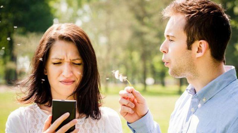 Ini 5 Sikap yang Bikin Pasangan Meragukan Kesetiaanmu