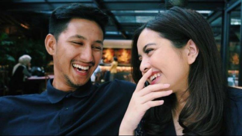 Biar Hubungan Tak Hanya Manis di Awal, Begini Cara Memilih Pasangan yang Benar