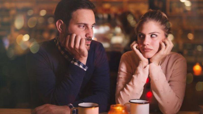 5 Sikap yang Jarang Kamu Sadari Bikin Cinta Pasangan Perlahan-lahan Menghilang