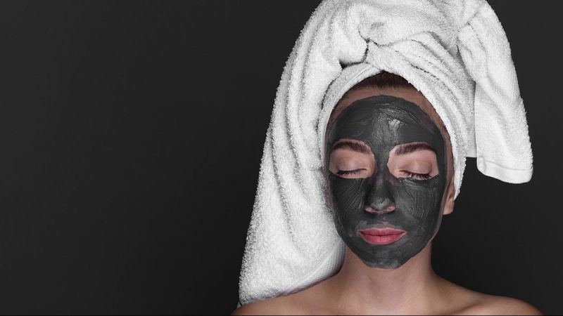 6 Bahan Alami yang Aman dan Baik Dijadikan Masker Wajah Tiap Hari
