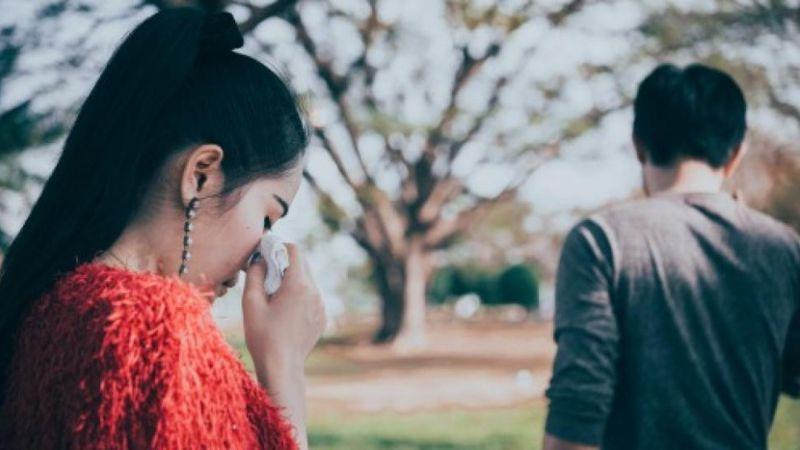 5 Penyebab Hubungan Tidak Bertahan Lama Meski Keduanya Saling Mencintai