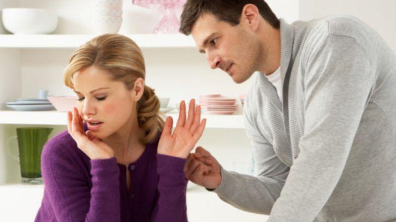 5 Sikap Pasangan yang Tidak Bisa Dimaafkan, Kamu Harus Tegas Biar Tidak Menyesal