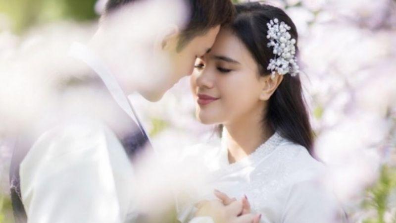 Lakukan 6 Tips Ini Agar Hubungan Jauh Dari Pelakor dan Pasangan Setia