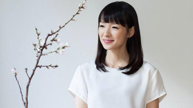 Miliki Kulit Cerah Alami Seperti Wanita Jepang Dengan 5 Cara Ini