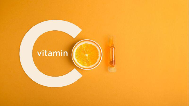 Bikin Cantik, Ini 4 Masalah Kulit yang Bisa Diatasi Dengan Vitamin C