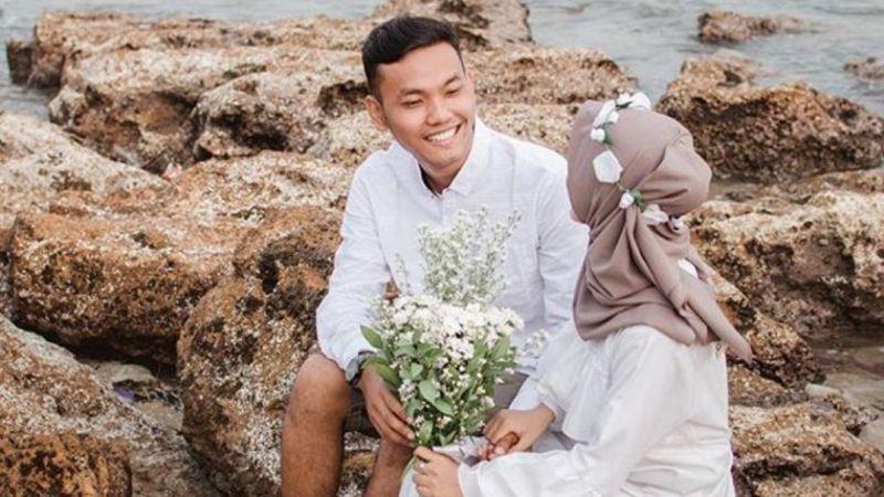 3 Tips Untuk Calon Pasangan Suami-Istri Agar Tidak Terjadi Konflik Sebelum Pernikahan