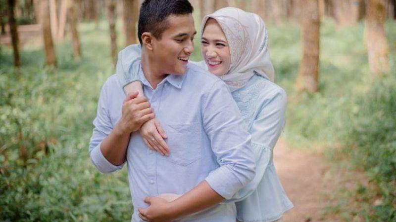 Sebelum Menemani Pasangan Dari Nol, 5 Hal Ini Harus Kamu Perhatian Terlebih Dahulu