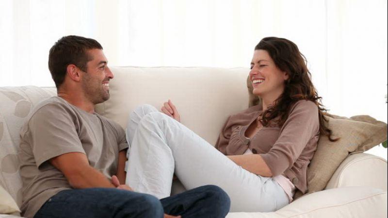 Agar Pasangan Lebih Jujur dan Terbuka, Kamu Harus Berkomunikasi Dengan 5 Cara Ini